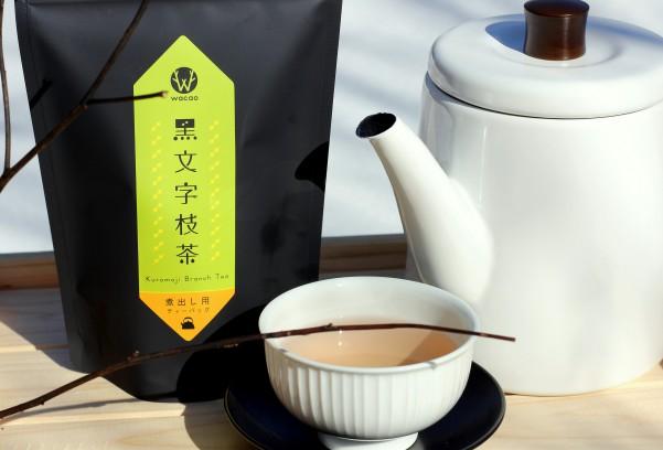wacao-003